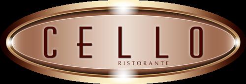 Logo Cello klein